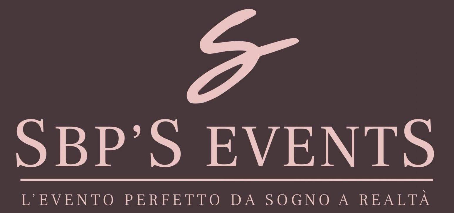SBP'S Events